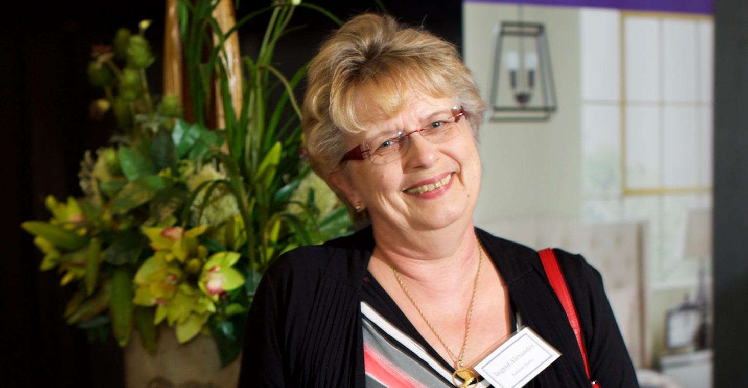 IngridAlexander
